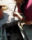 台南一好三包通公司-家庭汙水管疏通