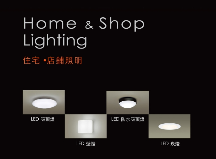 led_downlight_1.jpg