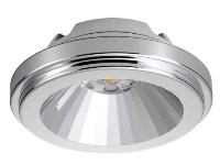 AR111投射燈.png