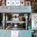 002-鋼索加工機