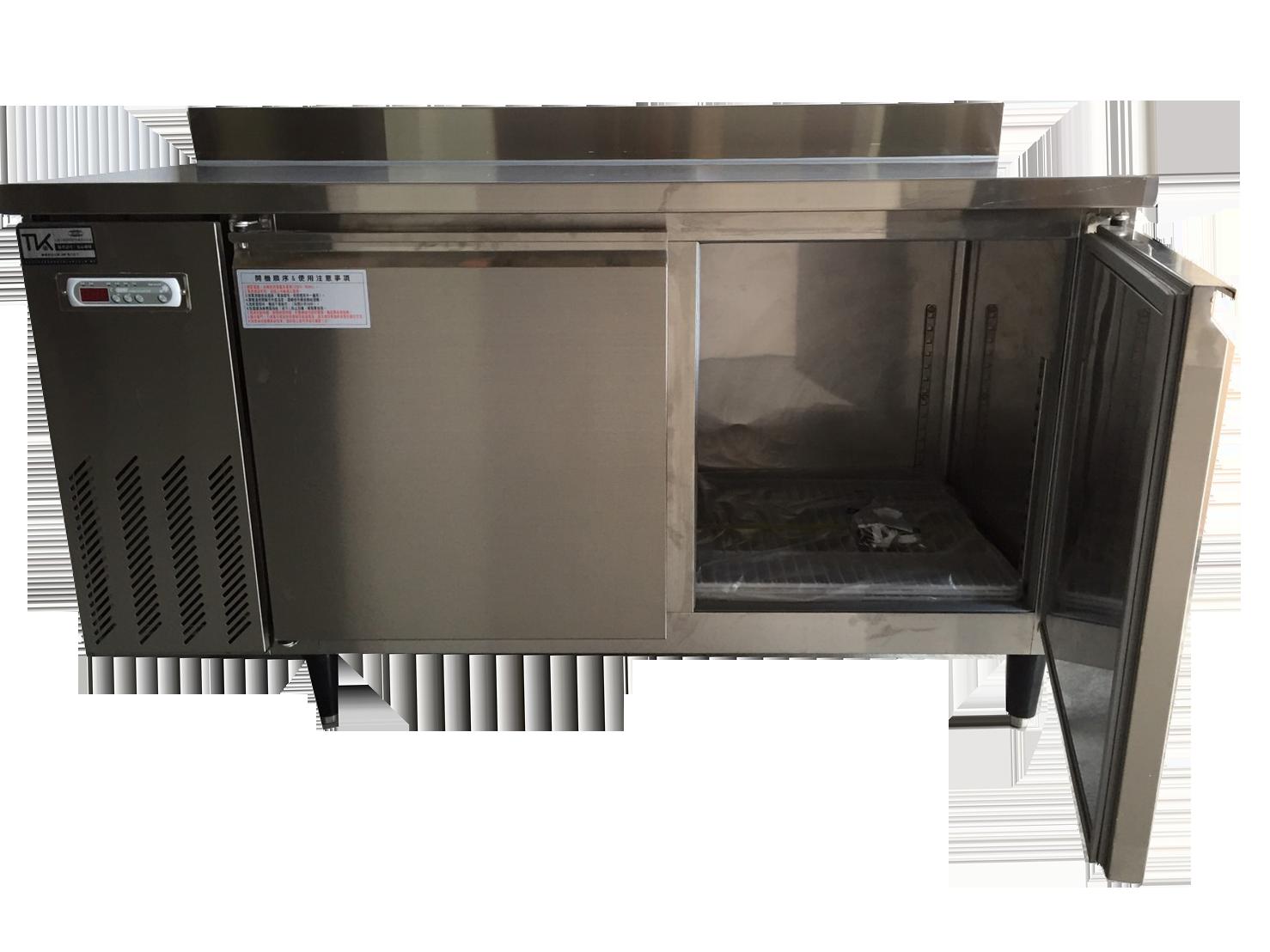 臥式無霜冷凍冷藏櫃 1.png