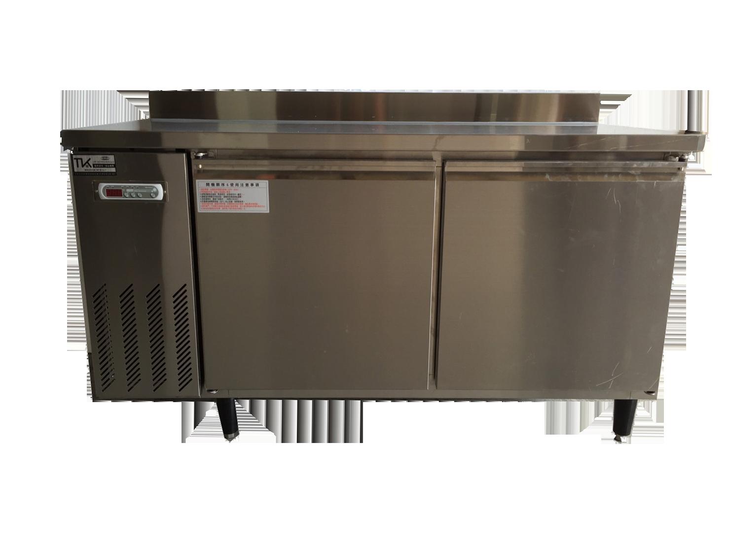 臥式無霜冷凍冷藏櫃1-1.png