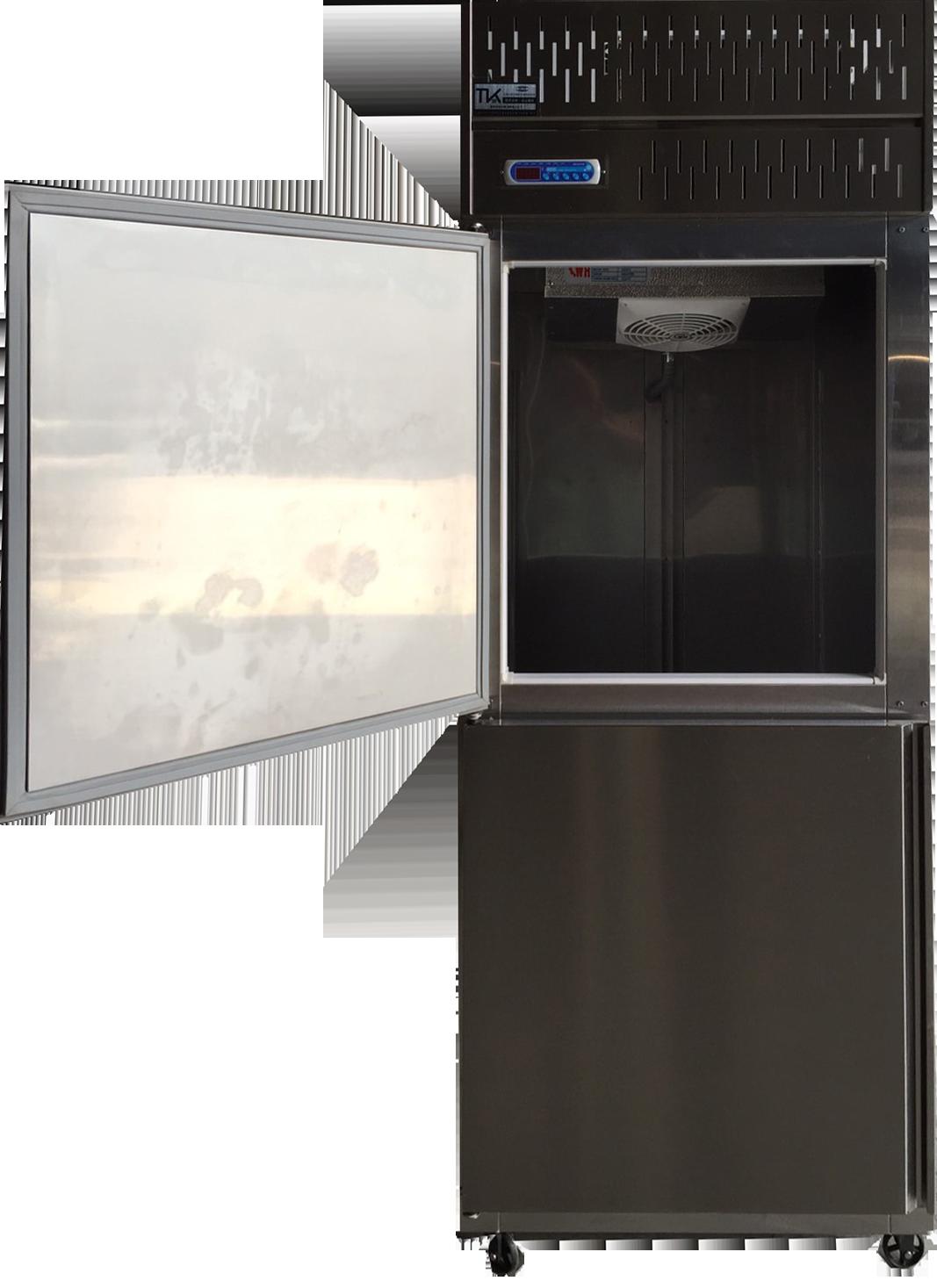 2門立式無霜冷凍冷藏櫃1-1.png