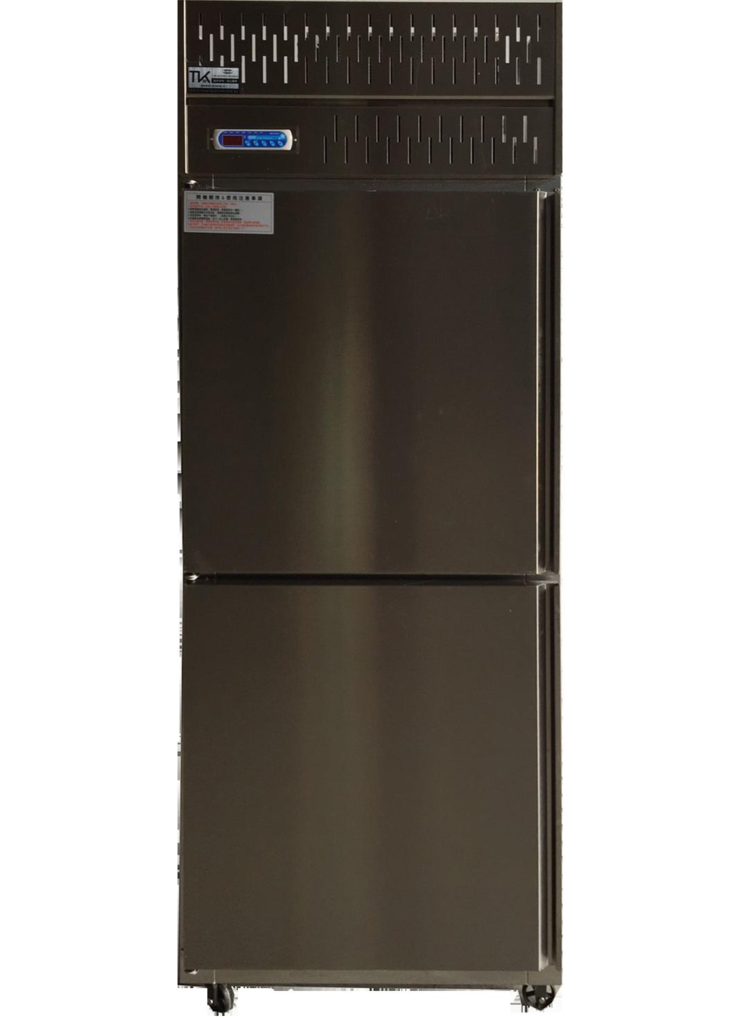 2門立式無霜冷凍冷藏櫃1.png
