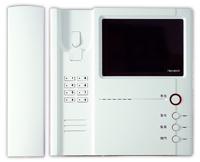 HA-92 彩色影像室內對講機.jpg