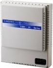 全功能數位網路電話交換系統 ISDK-26.jpg