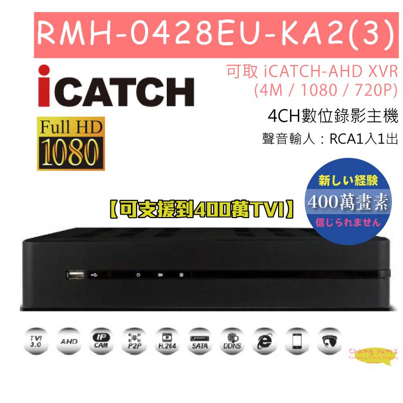 0428EU KA2數位綠影主機.jpg