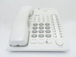 萬國24 鍵標準型數位話機 DT-8860S.jpg