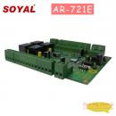 SOYAL 雙門唯根控制 AR-721E