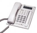 12鍵耳機型數位話機 DT-8850D(E)