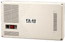 全數位交換機 FX60