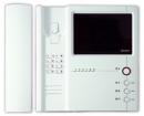 HA-93 彩色影像保全室內對講機