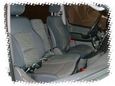 現代GRAND STAREX 2.5九人座柴油休旅車-1.jpg