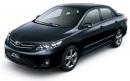 豐田ALTIS 1.8五人座四門轎車