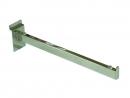 SW-723C-12 槽板掛架 (電鍍)
