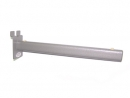 SW-OUH-12 玻璃層板支架 12
