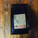 台灣東山咖啡豆