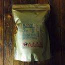 摩卡.馬塔里咖啡豆