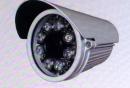 紅外線攝影機