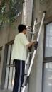 監視器施工 (3)