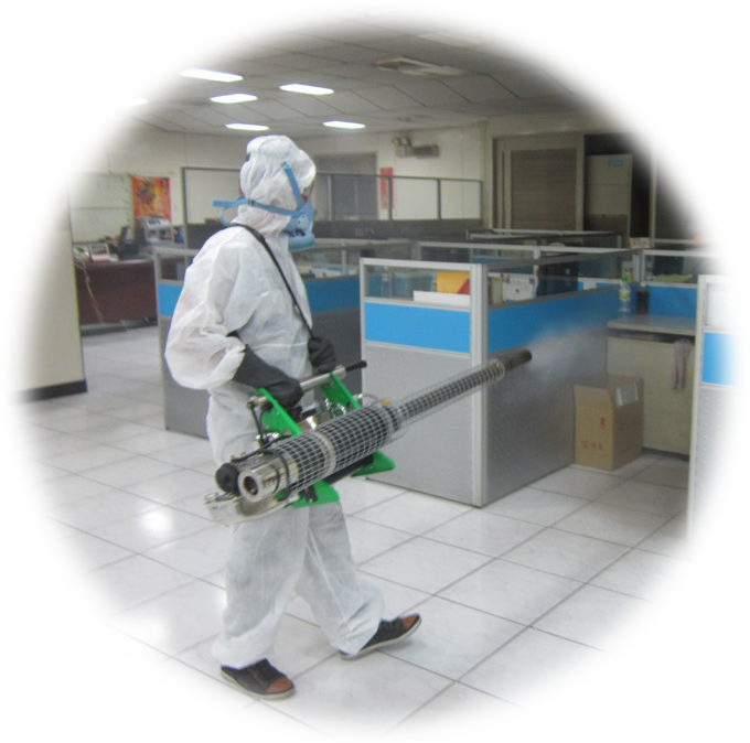 INDEX-元昇清潔有限公司1.png