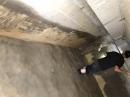 地下水塔清洗前