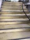 樓梯清洗後