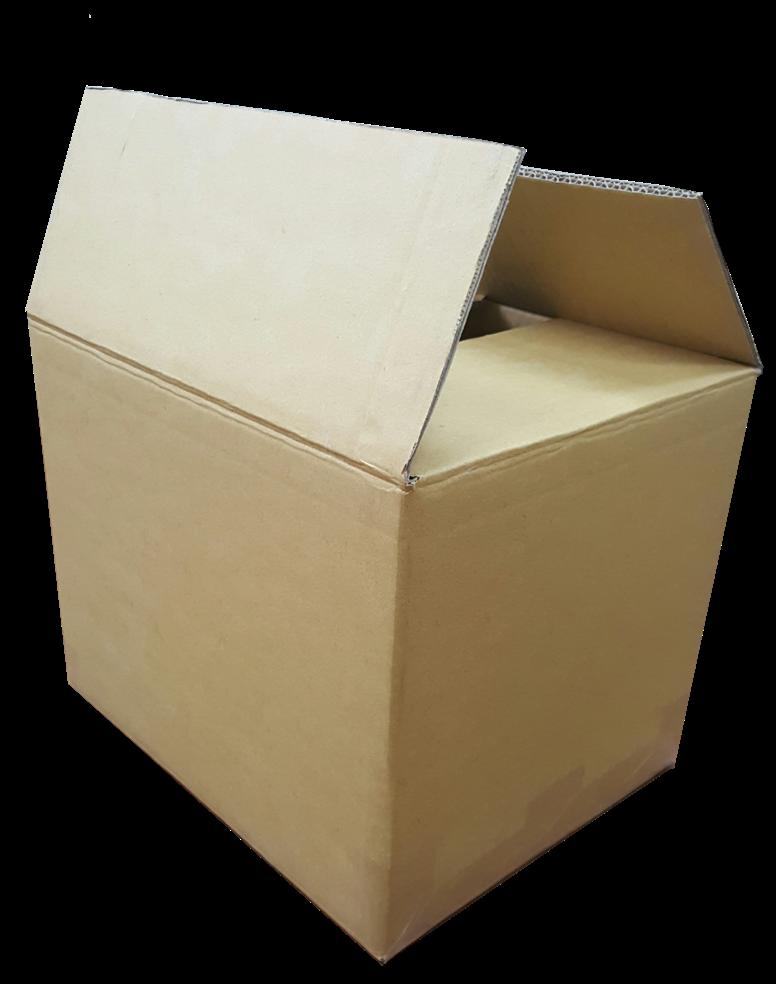 牛皮紙箱.png