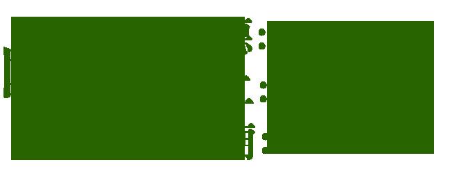 b4135122-59ba-4b88-a535-07a833c98bac.png