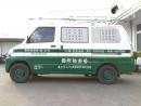 瓦斯爐/熱水器/排油煙機安裝/維修