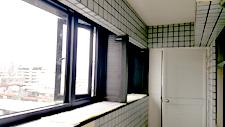 李政宏17TPC00801幸福鋼鋁門窗 玻璃工程28.jpg