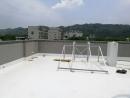 家家太陽能熱水器-1