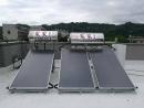 家家太陽能熱水器-3