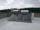 家家太陽能熱水器-2
