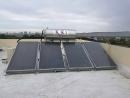 家家太陽能熱水器-6