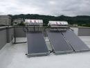 家家太陽能熱水器-4
