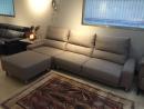 壹沙發 168 壹 sofa