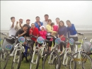 101年八里單車之旅