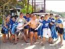 峇里島之團康活動