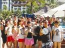 峇里島趣味競賽