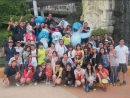 萬達員工旅遊 花蓮海洋公園