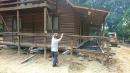 小木屋遷移工程2