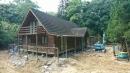 小木屋遷移工程5