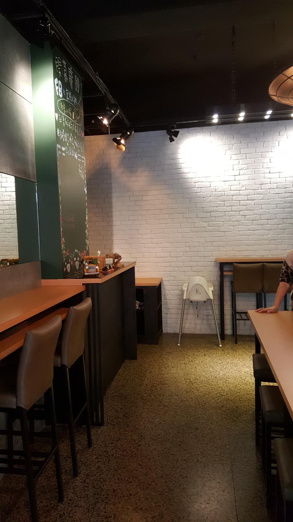 餐廳風格設計裝潢-桃園.jpg