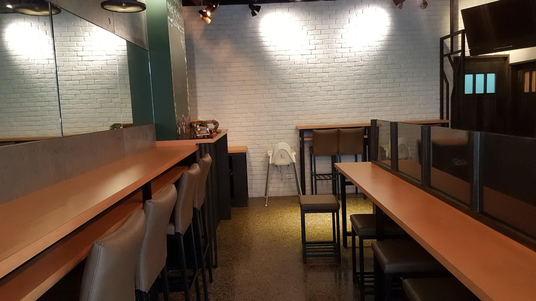 咖啡廳室內設計裝潢實例-桃園.jpg