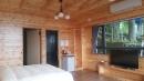 木地板裝潢施工-桃園
