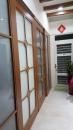 日式風格室內設計裝潢-桃園