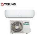 彰化冷氣空調工程 4-6坪一對一直流變頻冷專