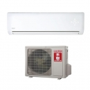 空調冷氣 冷暖機安裝維修