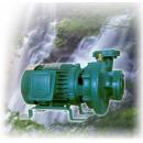 水泵安裝買賣維修